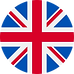 1200px-United-kingdom_flag_icon_round.sv
