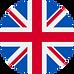 1200px-United-kingdom_flag_icon_round.sv
