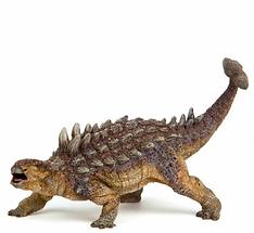 ankylosauras.png