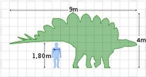 stegosaurus2.jpg