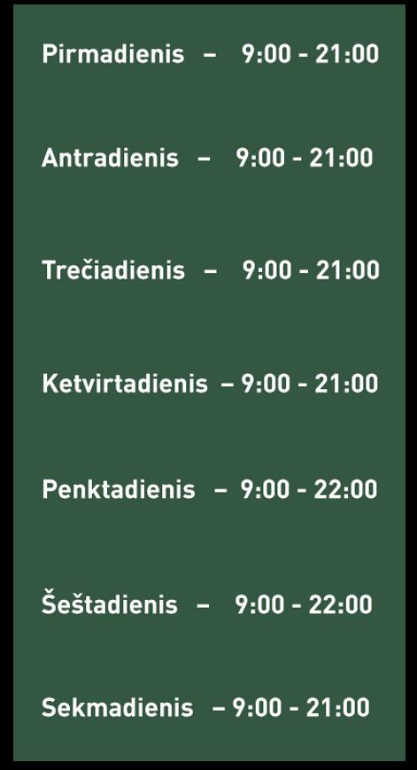web-tvarkarastis-baseino_atnaujintas.png