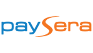 Paysera_logo_147x84.png