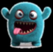 kisspng-monster-furry-fandom-stock-photo