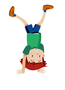 Upside_down-01.png