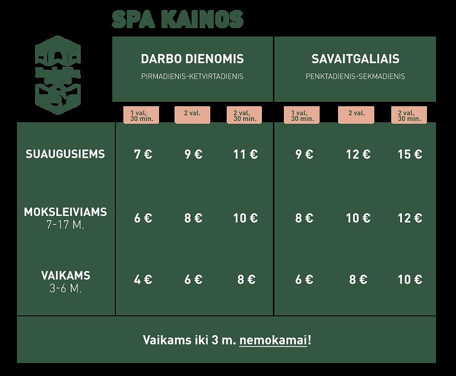 webines-kainos-spa.png