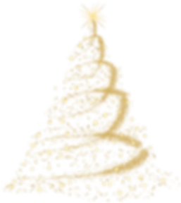 kisspng-christmas-tree-clip-art-design-v