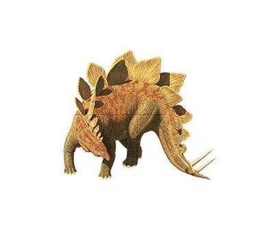 stegosaurusdino2.jpg