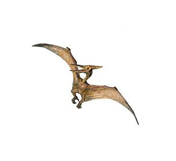 pteranodondino2.jpg
