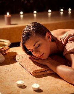 massage-au-clos-bernard.jpg