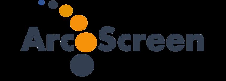 Logo Arcoscreen