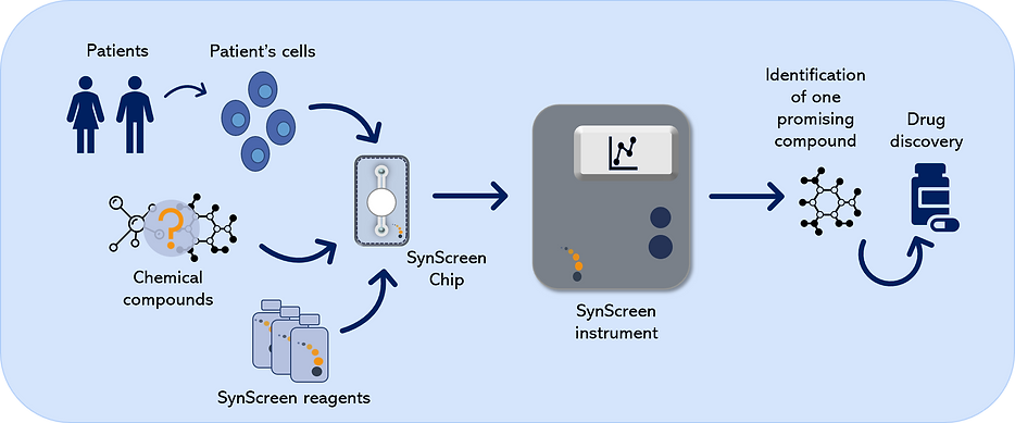 Arcoscreen_Synscreen_pipeline.png
