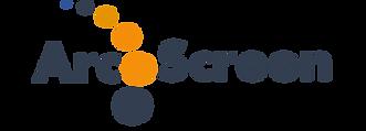 logo_arcoscreen_2020_edited.png