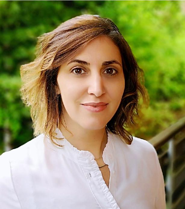 Thamani Dahoun, PhD