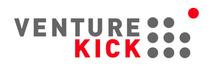 Venture Kick