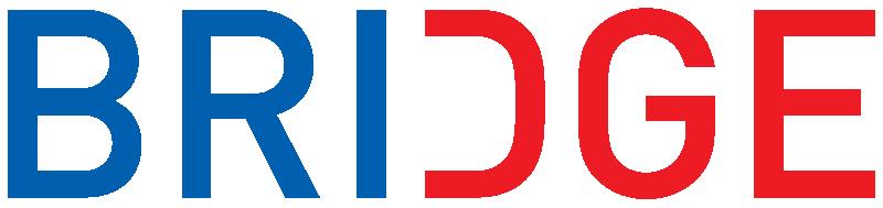 Logo_BRIDGE_c.png