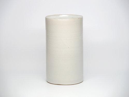 Tall Cylinder