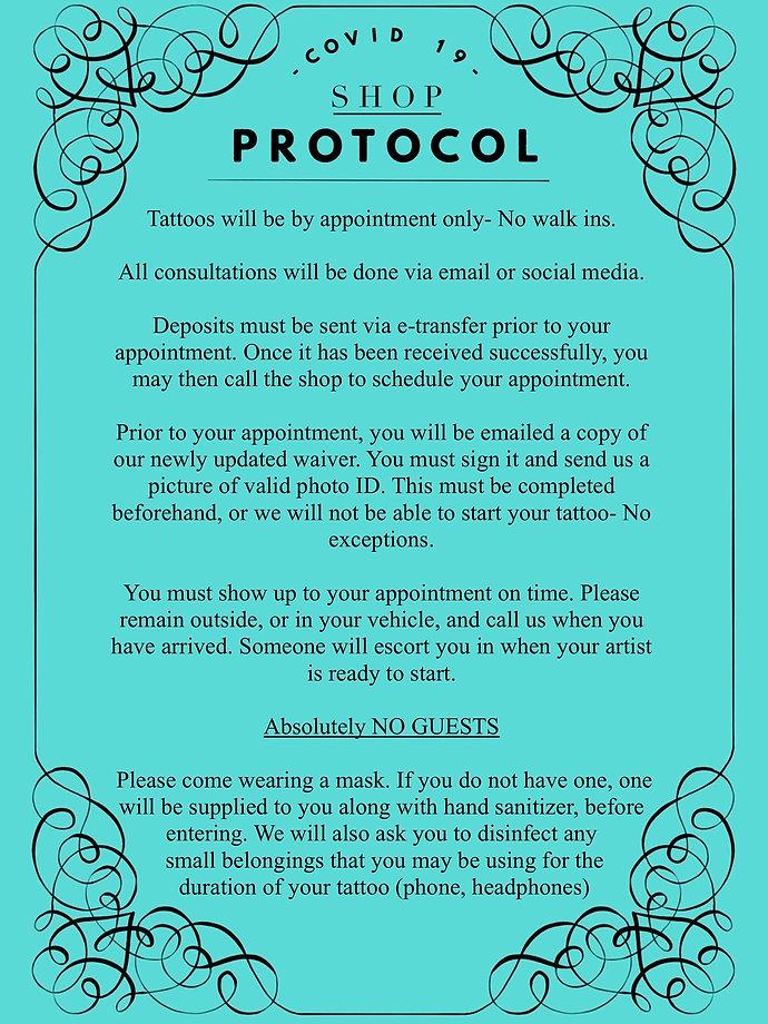 protocol2.jpg