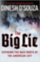 The big Lie.jpg