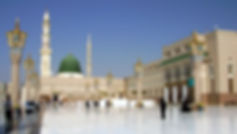 Green Dome of Nabawi.jpg