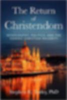 return of christendom_.jpg