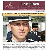 FlockSpringSummer2018.JPG