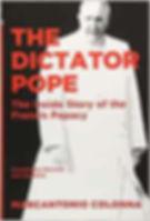 the dictator pope.jpg