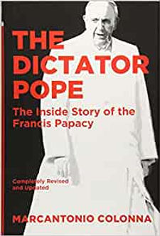 the dictator pope.jpg