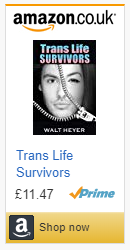 Trans Life.PNG