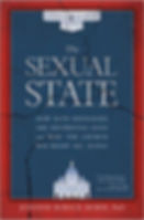 the sexual state.jpg