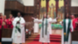 Priestesses.jpg