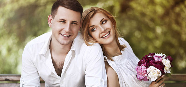 FREE Catholic Dating Sites (Catholic Dating Website)