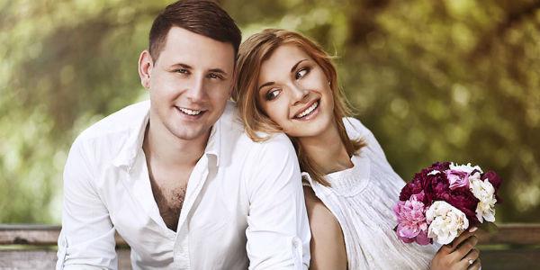FREE Catholic Dating Sites (Catholic Dating Website)