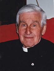 Fr Hugh Simon Thwaites.jpg