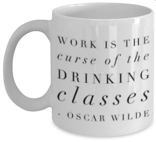 Cool cute large custom coffee mugs
