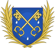 The Priestly Society of St. Peter