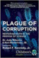 Plague of Corruption.jpg