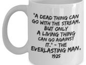 Where to Buy Custom Mugs Online