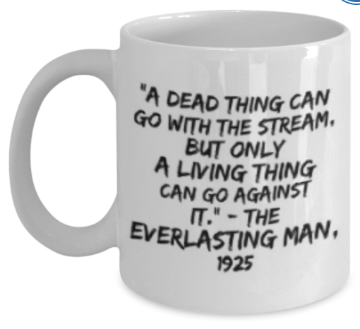 buy custom mugs online