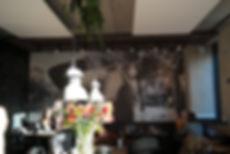 Lichtadvies Anne&Max Amsterdam