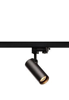 HELIA-50-LED-zwart-1xLED-3000K-3-Fase-00