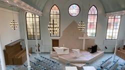 Herengrachtkerk Leiden (5)