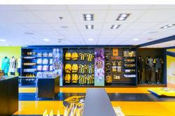 Vitesse shop Arnhem