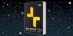 slv_big-white-2021_start-page-banner_120