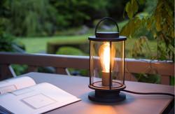 PHOTONIA tafellamp