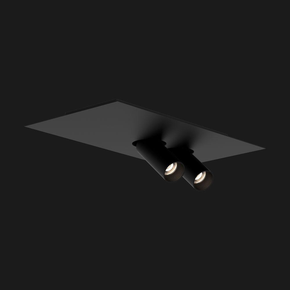 PF - Tektus 60 Rectangle 2-Way (03) - 01