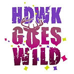 HDWK_Goes_wild.jpg