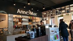 Anne&Max