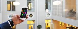 casambi-app-op-telefoon