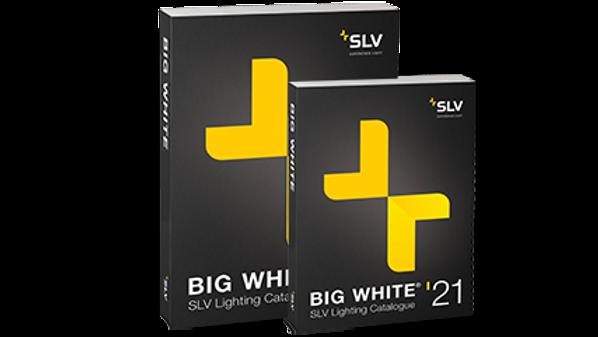 SLV-Nederland-catalogi-2021.png