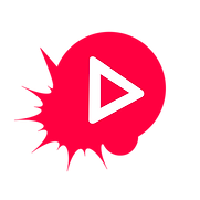 200505-Logo-BUGA-final_Symbole_solid_2.p